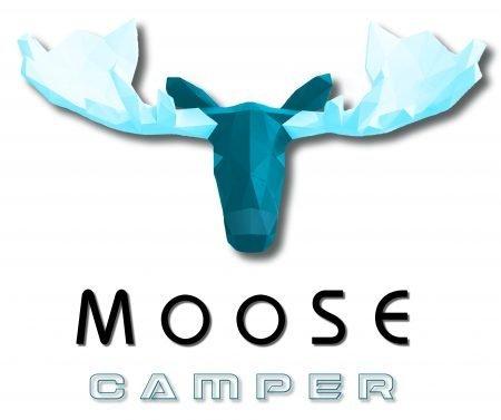 Moosecamper